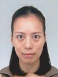 Kaori Sakata