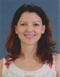 Denise Wergeland