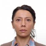 Anna-Maria Skartsila