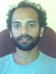 Dr. Kamaraj Rajendran
