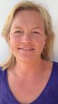 Ingrid Mydland