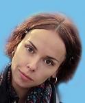Elena Ryndina