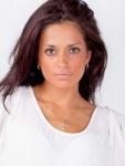 Natalia Gron