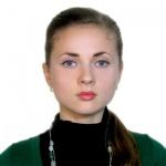 Natalia Kupryuhina