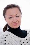 Natalia Kuznetsova