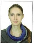 Tamara Kambieva
