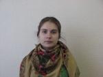 Valeria Fedina YTTC-200 valerka-07@list.ru