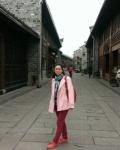 CHIANG,YU-HUNG