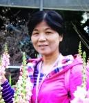 Lin,Mei-Chen