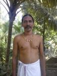 Yogi Krishna