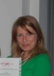 Julianna Bartule