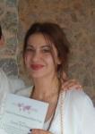Nathalie Kass-Danno