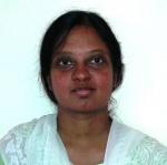 Vanitha Narayana