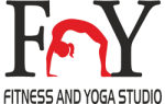 fny-logo