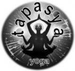 tapasya logo