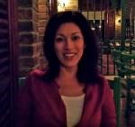 Heather Dornbusch Lottering