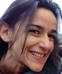 Agustina Rastelli