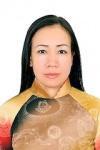 NGUYEN THI MAI HUONG