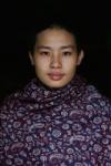NGUYEN THI MINH THU