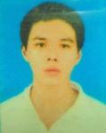 THAI THANH DUOC