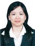 TRAN THI KHANH NGOC