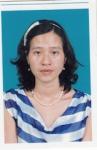 TRINH HONG NHUNG