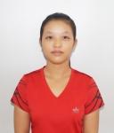 TRINH HUYNH BAO TRAN