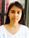 Kalpana Guragain