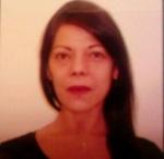 PATRICIA MIRANDA KRAUS