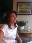 Aysun Asma