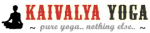 logo-kaivalya-yoga-rishikesh (1)