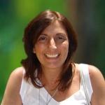 Adriana_García