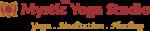 mysticyoga-logo
