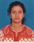 Uma Kalyani