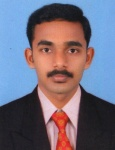 Nitheesh R Nair