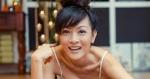 Jorene Choe