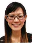 Serina Ruiqi Yeap