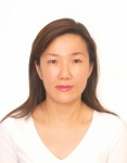 Sandy Yong Swee Fong