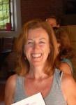 Paula Weir