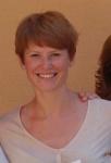 Lize Van Schoor