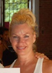 Kathryn Pizzino