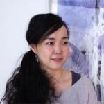 Shizue Kizu