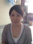 Yukari Ohno