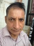 vishav Kumar garg