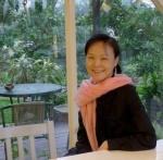 Huang, Yu-Jung