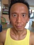 Lim Kang (Yogic Name- Divya Murti)