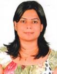 Sreelakshmi Nadarajan