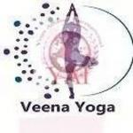 Veena Yoga