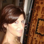 Cinzia Frasca