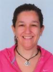 Maria Jose Macias
